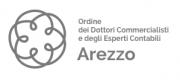 ODCEC - Arezzo