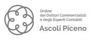 ODCEC - Ascoli Piceno