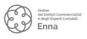 ODCEC - Enna