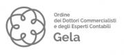 ODCEC - Gela