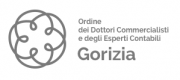 ODCEC - Gorizia