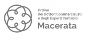 ODCEC - Macerata
