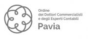 ODCEC - Pavia