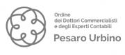 ODCEC - Pesaro Urbino