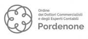 ODCEC - Pordenone