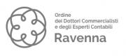 ODCEC - Ravenna
