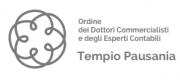 ODCEC - Tempio Pausania