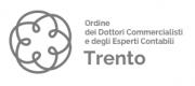 ODCEC - Trento