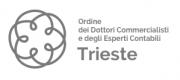 ODCEC - Trieste